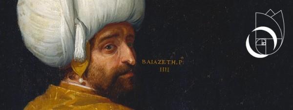 osmanowie w malarstwie