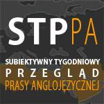 stppa_kwadrat
