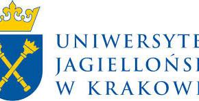 UJ Uniwersytet Jagiellonski