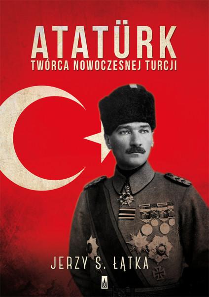 Ataturk latka