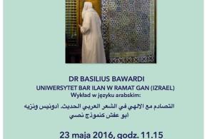 basiljus bawardi