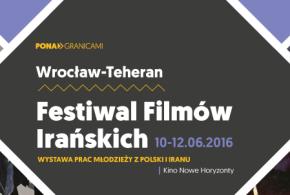 festiwal filmow iran