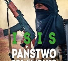 isis panstwo islamskie
