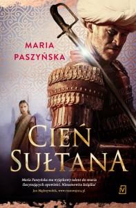 cien sultana