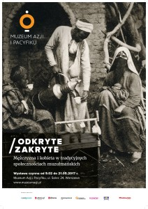 plakat_Odkryte-zakryte
