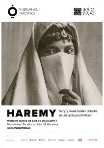 plakat_haremy