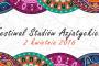 festiwal studiow azjatyckich